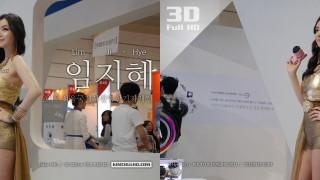 임지혜 - 삼성 2012 P&I